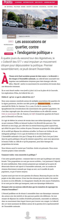 Ousmane_Timera_577_3