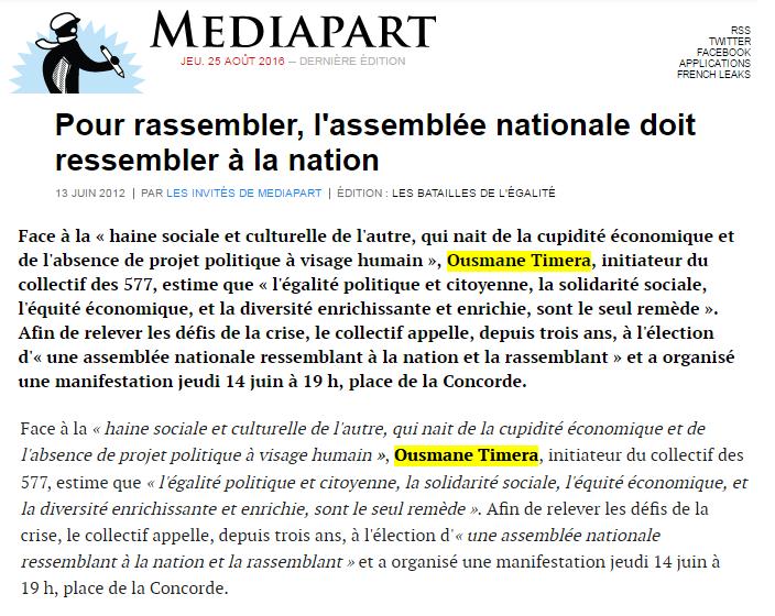 Ousmane_Timera_577_4