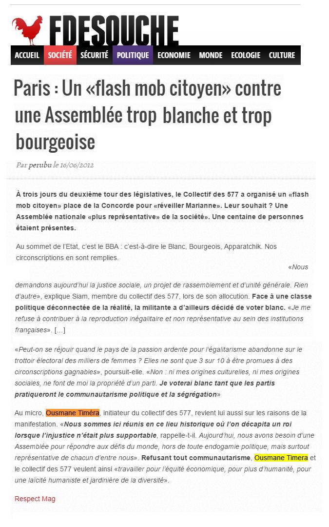 Ousmane_Timera_577_5