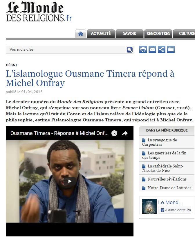 Ousmane_Timera_Le_Monde