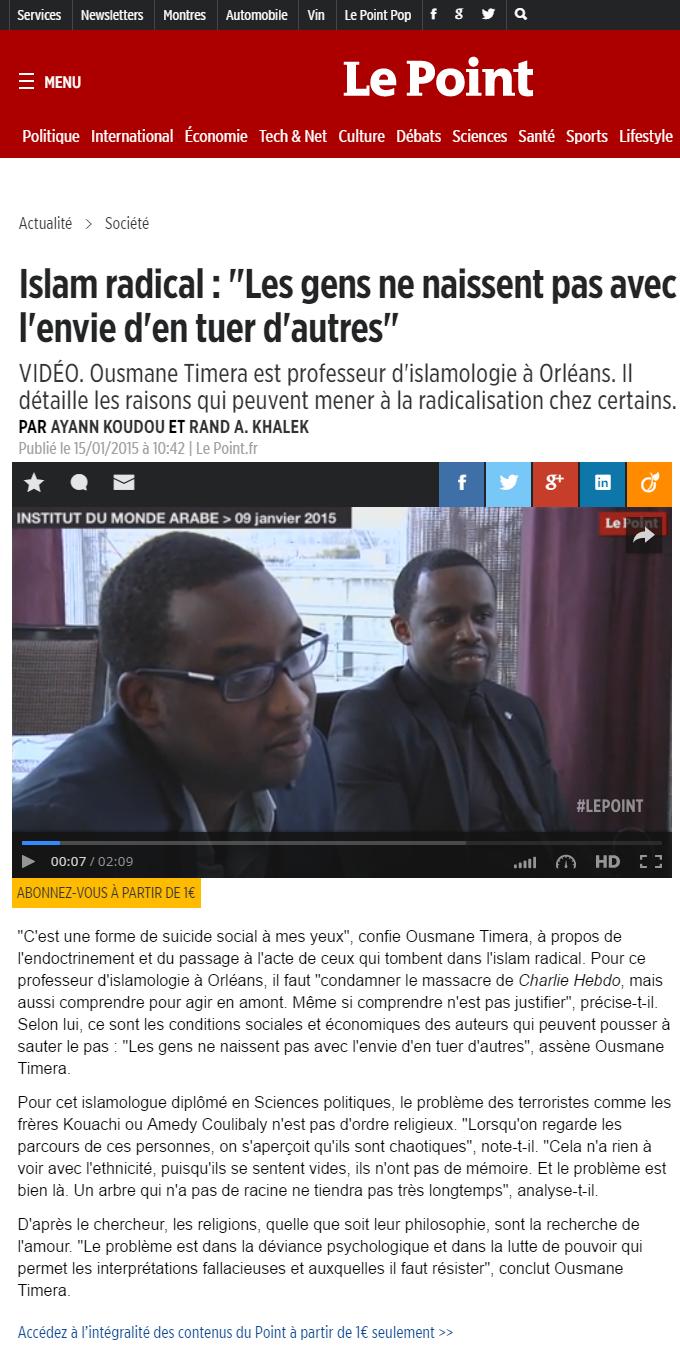 Ousmane_Timera_Le_Point